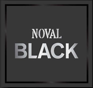 Noval Black , Touriga Nacional Wine